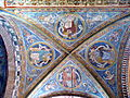 Bergen Marienkirche - Fresko Propheten 1.jpg