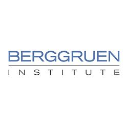 Berggruen Institute - Wikipedia
