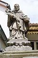 Bergrheinfeld, Kath. Pfarrkirche Mater Dolorosa-009.jpg