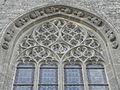 Berhet (22) Chapelle Notre-Dame-de-Comfort 05.JPG
