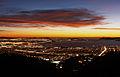 Berkeley Lights - Flickr - Joe Parks.jpg
