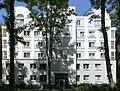 Berlin-Kreuzberg Lindenstraße 19.jpg