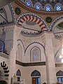 Berlin - Şehitlik Moschee - 9.jpg