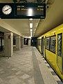 Berlin - U-Bahnhof Hermannstraße (15038073801) (2).jpg