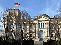 Berlin Impressionen 2020-03-17 54.jpg