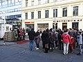 Berlin Tour - Monday - WikidataCon 2017 (48).jpg