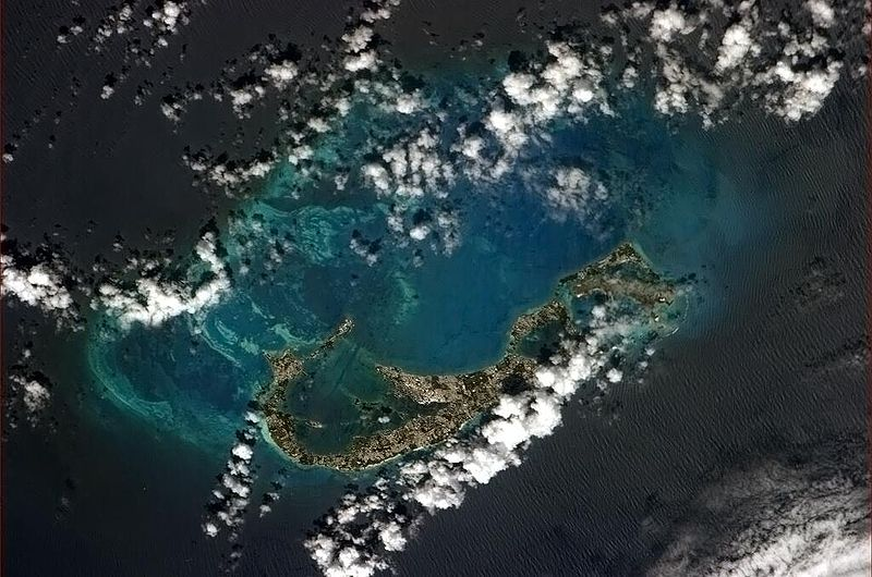 Bermuda from ISS.jpg