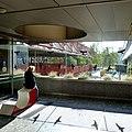 Bern, Insel Spital, Больница Инзель, Берн, Швейцария - panoramio.jpg