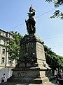 Bern - panoramio (150).jpg