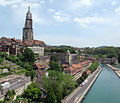 Berna, città vecchia, 01.JPG