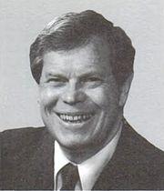 Bernard J. Dwyer.jpg