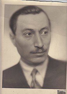 Bernard Natan Franco-Romanian film director and actor (1886-1942)