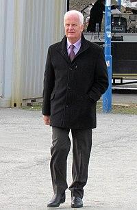 Bernd Stange 2012.jpg
