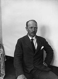 Bernhard Folkestad 1920.jpg