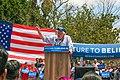 Bernie Sanders in East Los Angeles (26605089934).jpg
