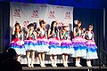 Berryz Kobo at AnimeNEXT 20120609 15.39.12.jpg