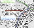 Berthenicourt Ligne.jpg