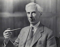 Bertrand Russell photo.jpg