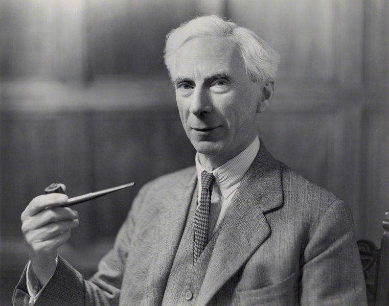 ????:Bertrand Russell photo.jpg