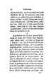 Beschreibung einer Luftpumpe 032.png