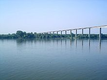 Beska bridge.jpg