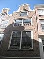 Bethaniënstraat 5, Amsterdam.JPG