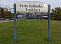 Betty Sutherland Trail - 20191026 - 08.jpg