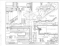 Beverwyck, Washinghton Avenue extension, Rensselaer, Rensselaer County, NY HABS NY,42-RENLA,1- (sheet 10 of 14).png