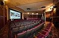Bexley-Drexel Theatre (OHPTC).jpg
