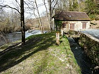 Beyssenac moulin papeterie (3).JPG