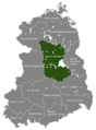 Bezirk Potsdam.png