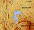Bhadra Dam.png