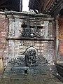 Bhaktapur 551236.jpg
