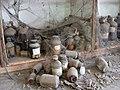 Bhopal Plant 1.JPG