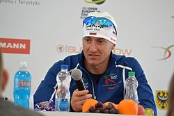 Biathlon European Championships 2017 Sprint Men 1908.JPG