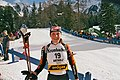 Biathlon WC Antholz 2006 01 Film2 PursuitWomen 22 (412749862).jpg