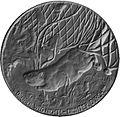 Biber - Medaille RS.jpg