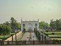Bibi Ka Maqbara-Aurangabad-Dr. Murali Mohan Gurram (8).jpg