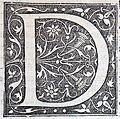 Biblia, (1547?) Inicial D. (9235921295).jpg