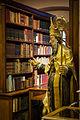 Bibliothèque humaniste de Sélestat 21 janvier 2014-16.jpg