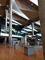 Bibliotheca Alexandrina 23.jpg