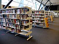 Bibliotheek Breda DSCF2405.JPG
