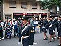 Bicentenario15.jpg