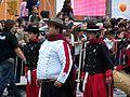 Bicentenario - Desfile Federal (26).jpg