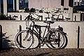 Bicycles Malmö (16182808930).jpg