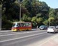 Bielsko-Biała, Autobusy w Bielsku-Białej - fotopolska.eu (113148).jpg