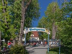 Biergarten, Herrsching, Alemania 2012-05-01, DD 01.JPG