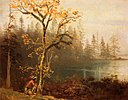 Bierstadt Albert Indian Scout.jpg