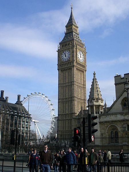 File:Big ben london eye2.jpg