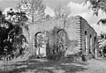 Biggin Church (Ruins), Cooper River, West Branch, Moncks Corner vicinity (Berkeley County, South Carolina).jpg